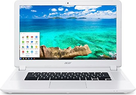 Acer Chromebook 15 CB5-571-C1DZ (15.6-Inch Full HD IPS,