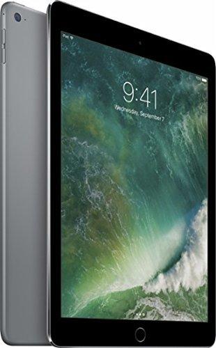 Apple iPad Air 2 (32GB) - 9.7-Inch Tablet